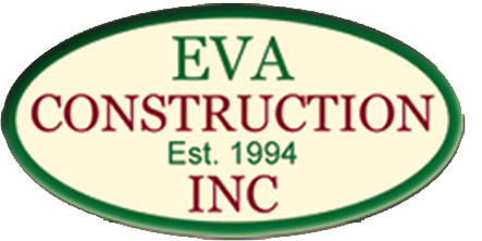 EVA Construction Inc
